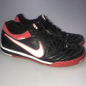 Nike S Gato SB Shoes